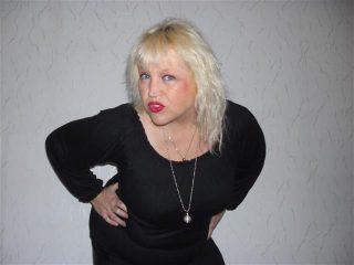 Nicole68