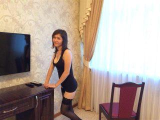 Melania4U